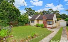 9 Bolton Avenue, Mount Colah NSW
