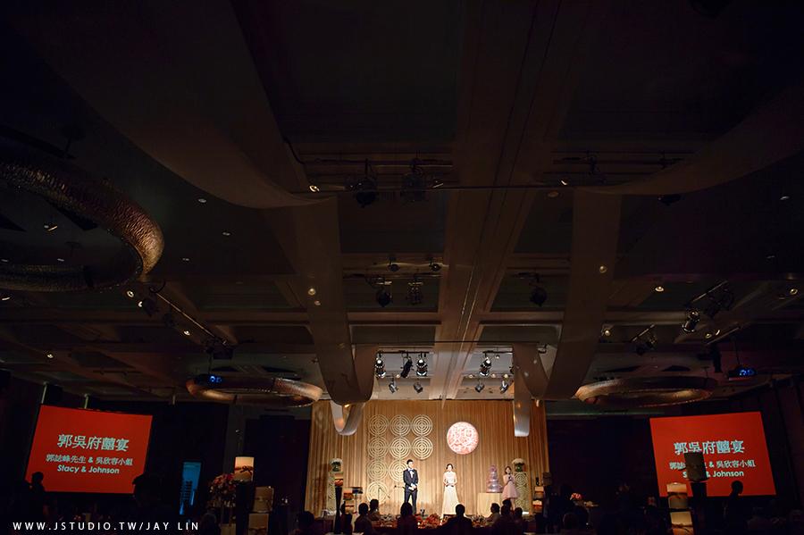 婚攝 君悅酒店 婚禮紀錄 JSTUDIO_0174