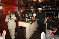 "‪NNPA Mid Winter Conference‬‭ ‬‪Sunset Cruise‬ • <a style=""font-size:0.8em;"" href=""http://www.flickr.com/photos/88282660@N03/8454861264/"" target=""_blank"">View on Flickr</a>"