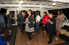 "‪NNPA Mid Winter Conference‬‭ ‬‪Sunset Cruise‬ • <a style=""font-size:0.8em;"" href=""http://www.flickr.com/photos/88282660@N03/8454865304/"" target=""_blank"">View on Flickr</a>"