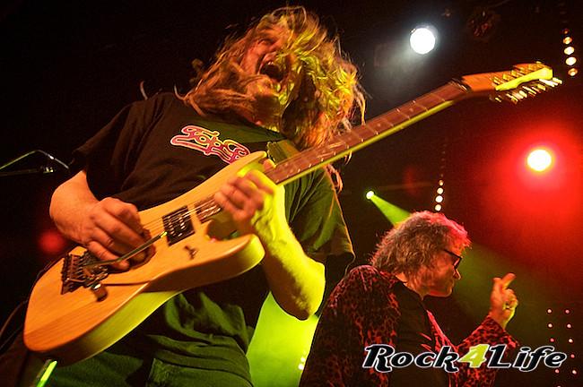 DEO  Rock4Life Tribute to Rock Classics (8)
