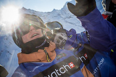 Swatch Skiers Cup 2013 - Zermatt - PHOTO D.DAHER-13.jpg