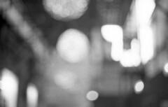 Pentax P30t HP5 400 Adonal 1+100 stand (Francesco YAYOBOY Pugliese) Tags: bw white mist black slr film home analog self 50mm grey diy stand pentax bn 400 hp5 amateur bianco nero 1100 develop analogic pellicola p30t adonal