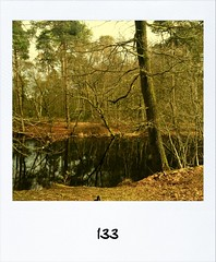 "#DailyPolaroid of 9-2-13 #133 • <a style=""font-size:0.8em;"" href=""http://www.flickr.com/photos/47939785@N05/8477355848/"" target=""_blank"">View on Flickr</a>"