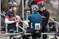 ELV1622k13 winter series-8.jpg (Steve Mahon) Tags: road bridge red london hill racing pch cycle hog crit maldon elv winterseries hoghill 16thfeb2013
