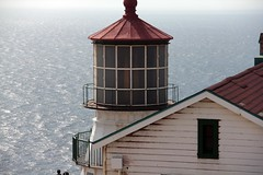 Point Reyes lighthouse_003 (Walt Barnes) Tags: ocean lighthouse nature canon eos scenery marin calif pacificocean marincounty pointreyes foghorn natlpark pointreyeslighthouse 60d pointreyesnatlseashore canoneos60d eos60d wdbones99