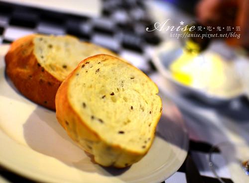 法義風味餐廳_016.jpg