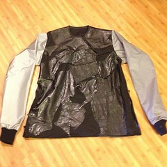 IBN JEANS reflective clothing - for more info contact info@IBNJEANS.com (IBN JEANS™) Tags: vegas light black up leather shirt by youth night dark clothing glow flash illuminated jeans caution crocodile reflective childrens lightup hi safe visible seen swag pullover tradeshow highly 3m protect viz illuminate designers visibility ibn streetwear sleeves leathershirt presskit stylist hiviz ابن longsleeves protectiveclothing kidsclothing magictradeshow tokyofashion boysclothing موضة berlinfashion جينز voguebambini crocodileleather vegasmagic dubaifashion عاكس reflectiveclothing lambleather ukfashion clothingyouth allblackeverything usafashion uploaded:by=instagram ibnjeans illuminatedbynight safeclothing magictradeshow2013 reflectiveclothingforchildren kidsreflectiveclothing businesstowatch businessestowatch kidsstylist kidstylist boysstylist childrenstylist