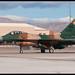 F-16C Fighting Falcon - WA - 86-0299
