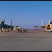 Aggressor F-15C Eagles
