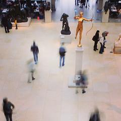 @ the Met (*HUI*) Tags: nyc themet