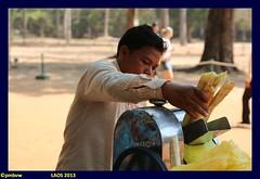 Cambodia 2013 (pharoahsax) Tags: world get colors asia asien cambodge cambodia kambodscha angkor 2013 pmbvw worldgetcolors