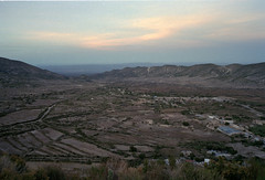 real de catorce (99 of 103) (glusmi) Tags: mexico realdecatorce pueblofantasma x100 2013