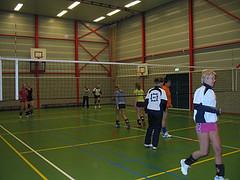 D2 en MA1 naar Texel sept.2007 064