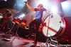 Imagine Dragons @ The Fillmore, Detroit, MI - 03-01-13