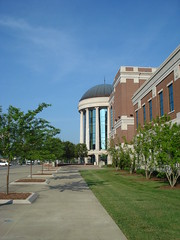 "Warren County Justice Center • <a style=""font-size:0.8em;"" href=""http://www.flickr.com/photos/22274533@N08/8523887724/"" target=""_blank"">View on Flickr</a>"