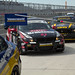 """BimmerWorld Circuit of the Americas Thursday 18 • <a style=""""font-size:0.8em;"""" href=""""http://www.flickr.com/photos/46951417@N06/8527770609/"""" target=""""_blank"""">View on Flickr</a>"""