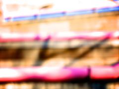 Blurred Lines (donlunzo16) Tags: color aperture stream fuji stuttgart x series x10 staatsgalerie