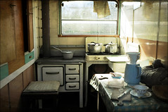 Songs from a room - 6th (macfred64) Tags: sunlight home kitchen daylight textured homeland breakfasttable songsfromaroom skeletalmess elmarit24mmf28asph leicax1