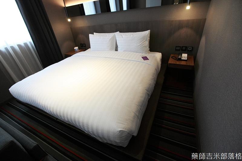 Westgate_Hotel_234