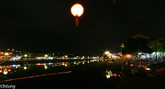 HoiAn09 (htvny) Tags: an ph hi c