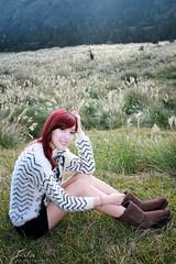 signed.nEO_IMG_IMG_3604 (Timer_Ho) Tags: portrait cute girl beauty canon pretty sweet lovely kila   eos5dmarkii