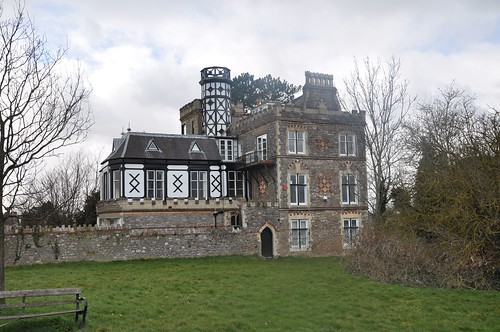 tower hirst stokebishop avongorge towerroom sneydpark towerhirst