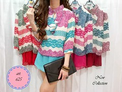at7036 blouse sifon grosir 66rb ecer 82rb (BelanjaBelinji) Tags: motif long dress bangkok coat muslim mini blouse jakarta online zebra bunga update blazer baju cardigan spandex katun reseller batik kaos toko fashionable wedges sleeveless warna kupukupu terbaru polos belanja sifon meriah lengan warni grosir gamis tanpa terusan celana murah kemeja pendek kancing tigaperempat eceran belinji