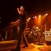 Bad Religion SOMA San Diego-45