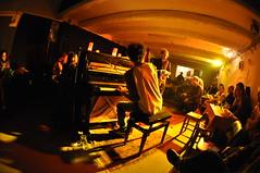 Cyril Benhamou & Uli Wolters by Pirlouiiiit 17032013 (Pirlouiiiit - Concertandco.com) Tags: concert live duo gig meson pirlouiiiit lameson unconcertunephoto oneconcertonepic onepicperconcert 17032013 cyrilbenhamouuliwolters carteblanchecyrilb