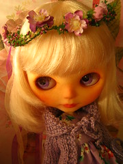 IMG_2462...I wish I had lavender eyes like Rain has.