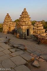 20130117 Phnom Bakheng, Hindu (Shiva),10th century DSC2921 (ellapronkraft.) Tags: ankor shiva phnombakheng hindu cambodja 10thcentury