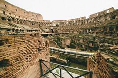 Rome Colosseum (meanep) Tags: old city travel sky urban italy rome roma building art history tourism monument stone wall architecture circle italian ancient ruins europe arch exterior view roman stadium antique forum traditional famous ruin arc culture croatia landmark images tourist historic colosseum arena getty historical classical coliseum column past adriatic gettyimages gladiator pula istria colosseo