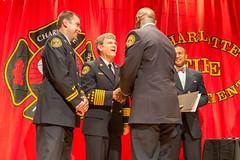 CFD Recruit Graduation-28 (firefyter1972) Tags: nikon charlotte graduation ceremony academy d800 cfd recruit 2470mm28 trainingacademy charlottefire