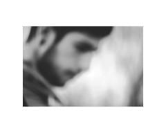 (CLAUDIO RG) Tags: friends white black rayas luces colores bn retratos sombras texturas entretenimiento contrastes tonos