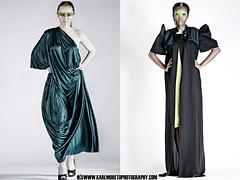 Tasmeem Fashion Show (www.karlmoretophotography.com) Tags: show fashion photography virginia university dress karl commonwealth doha qatar designers moreto vcuq tasmeem abayat