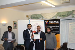 236 (MABonline) Tags: training media muslim association engage mab elhamdoon