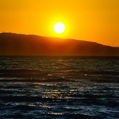 SUN ** Explore page