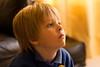 Birthday boy 087-365-2013 (~Helen Cat) Tags: mani moo birthdayboy blonde day87 2013 maech 365project 087365 day87365 3652013 365the2013edition 28mar13 0873652013 boyplayingplaystation