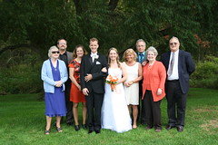 IMG_5535 (Kitner7) Tags: family wedding groom bride husbandandwife