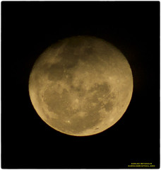 luna28-03-2013 (kalvinandres) Tags: