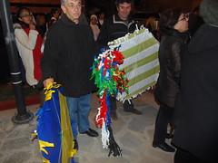 Εκδηλώσεις Αποκριάς 2013 Άνω Λιόσια (www.doxthi.gr) Tags: πλατεια κεντρικη εκδηλωσεισ κωστασ ανω πολιτιστικοσ οργανισμοσ δημου λιοσιων λιοσια πολιτιστικοι φυλησ αθλητικοσ σκαμαντζουρασ αποκριατικεσ συλλογι
