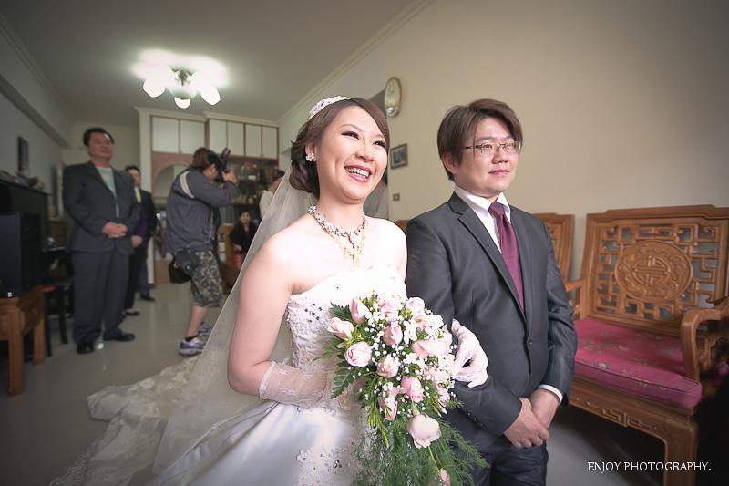 耕源 真馨 結婚-0042.jpg