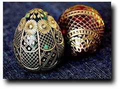 Happy Easter ~ Buona Pasqua (stephgum32807) Tags: happyeaster froheostern wesołychświąt felizpáscoa joyeusespâques buonapasqua godpåske felizpascua allxpressus καλόπάσχα 復活節快樂 šťastnévelikonoce creativephotocafe