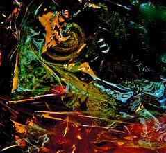 """""""Toteninsel""""* (THE ART OF STEFAN KRIKL) Tags:"""