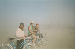 03680017 (AnthonyHarland) Tags: burningman2008