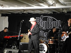 """Big Boy Bloater and the Limits, Maltings  041012 • <a style=""""font-size:0.8em;"""" href=""""http://www.flickr.com/photos/86643986@N07/8610421355/"""" target=""""_blank"""">View on Flickr</a>"""