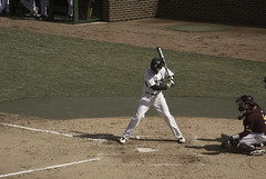 Kevin Goergen_16 (mwlguide) Tags: university raw baseball michigan eastlansing michiganstate centralmichigan collegiate spartans joeldinda chippewas mwlguide 1v1 mclanestadium