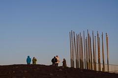 Vlissingen 2013.04.02 (Herman1705) Tags: zeeland vlissingen westerschelde windorgel