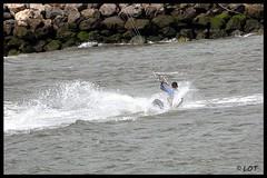 DSC_0221 (LOT_) Tags: kite beach water canon switch fly photo nikon surf wake waves wind lot wave viento spot kiteboarding monitor salinas fotografia vela combat kitesurf olas freeride navegar element tarifa method gisela trucos cometa iko charca cabrinha arbeyal pulido tve1 surfkite airush quebrantos kitesurfmagazine iksurfmag switchkites asturkiter switchteamrider nitrov2